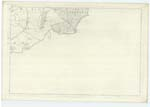 Ordnance Survey six-inch to the mile, Linlithgowshire, Sheet 7