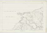 Ordnance Survey six-inch to the mile, Orkney, Sheet LXXXVIII