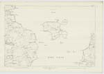 Ordnance Survey six-inch to the mile, Orkney, Sheet XCVI