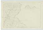 Ordnance Survey six-inch to the mile, Perthshire, Sheet XV (Inset Sheet VIII)