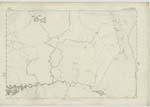 Ordnance Survey six-inch to the mile, Perthshire, Sheet XXV