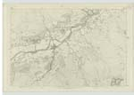 Ordnance Survey six-inch to the mile, Perthshire, Sheet XLIX