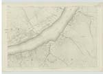 Ordnance Survey six-inch to the mile, Perthshire, Sheet LXIX
