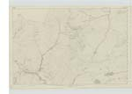 Ordnance Survey six-inch to the mile, Perthshire, Sheet LXXVIII