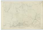Ordnance Survey six-inch to the mile, Perthshire, Sheet LXXIX