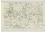 Ordnance Survey six-inch to the mile, Perthshire, Sheet XCVIII
