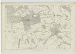 Ordnance Survey six-inch to the mile, Perthshire, Sheet CVII