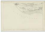 Ordnance Survey six-inch to the mile, Perthshire, Sheet CXLII