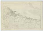 Ordnance Survey six-inch to the mile, Renfrewshire, Sheet II
