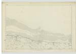 Ordnance Survey six-inch to the mile, Renfrewshire, Sheet III