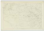 Ordnance Survey six-inch to the mile, Renfrewshire, Sheet VI