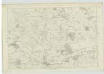 Ordnance Survey six-inch to the mile, Renfrewshire, Sheet VII