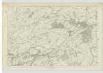 Ordnance Survey six-inch to the mile, Renfrewshire, Sheet XI