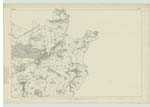 Ordnance Survey six-inch to the mile, Renfrewshire, Sheet XIII
