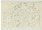 Ordnance Survey six-inch to the mile, Renfrewshire, Sheet XVI