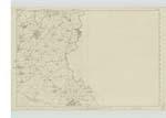 Ordnance Survey six-inch to the mile, Renfrewshire, Sheet XVII