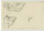 Ordnance Survey six-inch to the mile, Ross-shire & Cromartyshire (Mainland), Sheet LXVII (with inset of sheet LXXIX)