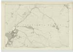 Ordnance Survey six-inch to the mile, Ross-shire & Cromartyshire (Mainland), Sheet CII