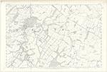 Ordnance Survey six-inch to the mile, Roxburghshire, Sheet XXI