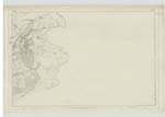 Ordnance Survey six-inch to the mile, Selkirkshire, Sheet XII