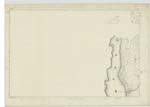 Ordnance Survey six-inch to the mile, Stirlingshire, Sheet I (inset IA)