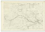 Ordnance Survey six-inch to the mile, Stirlingshire, Sheet XXIII