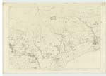 Ordnance Survey six-inch to the mile, Stirlingshire, Sheet XXVIII