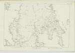 Ordnance Survey six-inch to the mile, Shetland, Sheet LXII