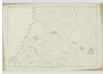Ordnance Survey six-inch to the mile, Sutherland, Sheet IV