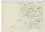 Ordnance Survey six-inch to the mile, Sutherland, Sheet LXIX