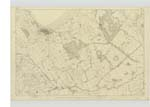 Ordnance Survey six-inch to the mile, Wigtownshire, Sheet 16