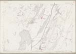 Ordnance Survey 25 inch to the mile Argyll and Bute, Sheet 149.03