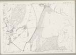 Ordnance Survey 25 inch to the mile Argyll and Bute, Sheet 149.07