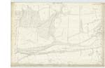 Ordnance Survey 25 inch to the mile Ayr, Sheet 019.13