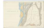 Ordnance Survey 25 inch to the mile Banff, Sheet 007.06