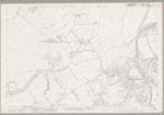 Ordnance Survey 25 inch to the mile Dumbarton, Sheet 024.08