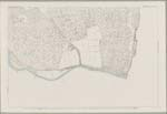 Ordnance Survey 25 inch to the mile Aberdeen, Sheet 052.13