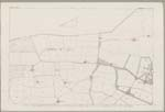 Ordnance Survey 25 inch to the mile Aberdeen, Sheet 056.08