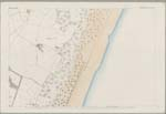 Ordnance Survey 25 inch to the mile Aberdeen, Sheet 057.05