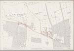 Ordnance Survey 25 inch to the mile Forfar, Sheet 049.15