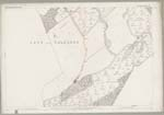 Ordnance Survey 25 inch to the mile Inverness Mainland, Sheet 005.15