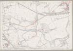 Ordnance Survey 25 inch to the mile Lanark, Sheet 008.09
