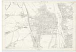 Ordnance Survey 25 inch to the mile Perth and Clackmannan, Sheet 098.05