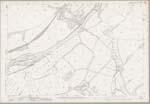 Ordnance Survey 25 inch to the mile Roxburgh, Sheet 025.04