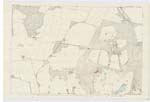 Ordnance Survey 25 inch to the mile Aberdeen, Sheet 073.07