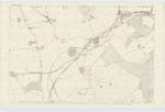 Ordnance Survey 25 inch to the mile Aberdeen, Sheet 082.04