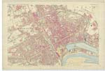 Ordnance Survey 25 inch to the mile Aberdeen, Sheet 075.11