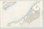 Ordnance Survey 25 inch to the mile Argyll and Bute, Sheet 133.08