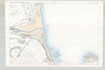 Ordnance Survey 25 inch to the mile Argyll and Bute, Sheet 069.07