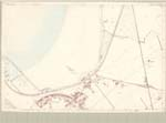 Ordnance Survey 25 inch to the mile Ayr, Sheet 022.13
